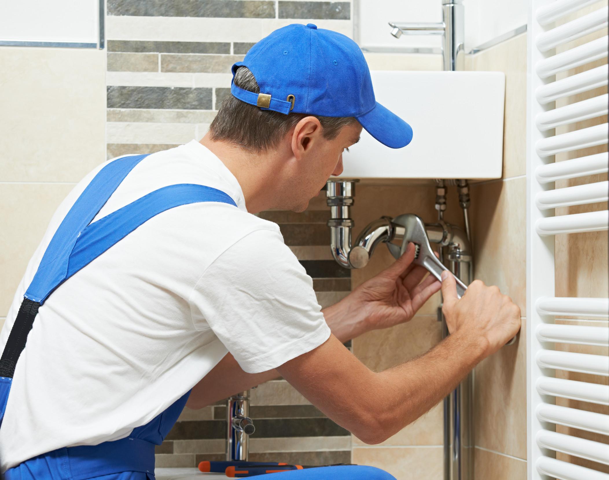 handwerker portal handwerker angebot bayerische